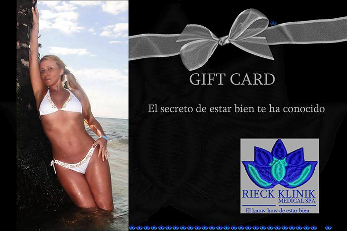 gift card copia